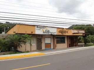 boquete-fish-house-restaurant
