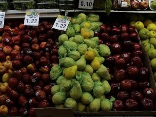 romero-grocery-store-fruit