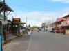 bocas-street