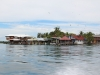 bocas-waterfront