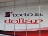 boquete-dollar-store
