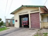 belize-fire-station-jpg