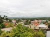 san-ignacio-seen-from-above-jpg