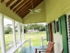 breezy-porch-over-cistern-jpg