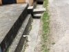 drainage-ditch-near-roadsm-jpg