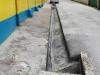 drainage-ditchsm-jpg