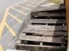 sidwalk-hazardsm-jpg