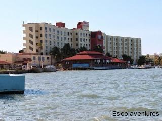 princess-hotel-casino-marinasm-jpg