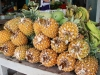 ripe-pineapples-in-corozal-marketsm-jpg