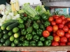 vegetables-in-corozal-marketsm-jpg