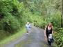 Costa Rica Costs