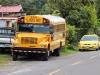 boquete-david-bus