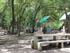 picnic-area-at-dona-ana