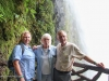 sandy-jan-george-by-waterfall