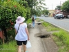 walking-in-atenas