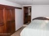 bedroom-in-apartment-below