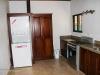 kitchen-washer_drier