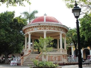 central-park-pavillion
