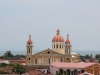 cathedral-from-merced-tower