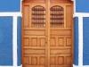 fine-wood-granada-door