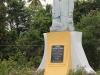 gen-chamorro-statue