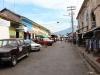 granada-mercado