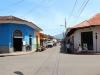 granada-street-scene
