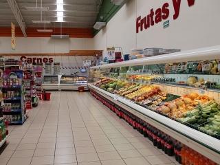 la-colonia-grocery-store