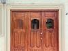 door-style