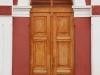 door-wood