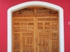 door-woodworking