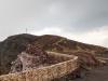 hill-above-masaya-volcano