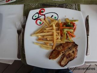 baldi-tilapia-lunch