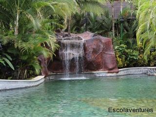 waterfall-in-hot-pool