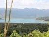 arenal-lake