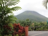 arenal-volcano-from-baldi