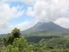 arenal-volcano-in-clouds
