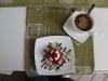 baldi-dessert