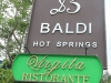 baldi-hot-springs-sign