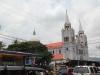 cathedral-in-san-ramon