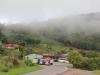 el-jardin-from-highway