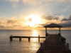caribbean-sunrize-from-ambergris-caye