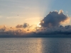 early-morning-from-ambergris-caye