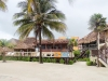 exotic-caye-beach-resort