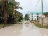 flooded-street-to-gran-baymen
