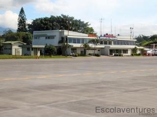 pavas-airport-costa-rica