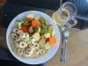 calamari-dinner