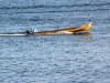 dugout-canoe