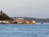 hotel-across-from-bocas-town