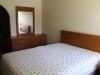 henderson-bedroomsm-jpg